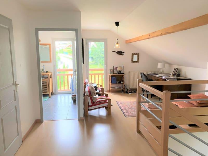 Sale house / villa Aix-les-bains 649000€ - Picture 4