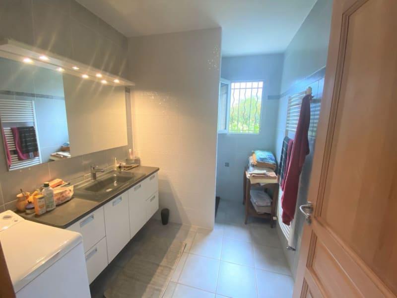 Sale house / villa Aix-les-bains 649000€ - Picture 5