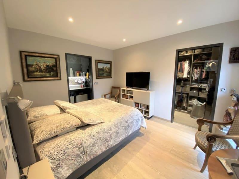 Deluxe sale apartment Aix-les-bains 785000€ - Picture 3