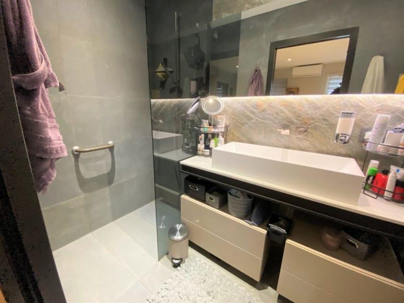 Deluxe sale apartment Aix-les-bains 785000€ - Picture 5