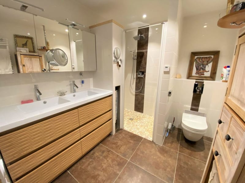 Deluxe sale apartment Aix-les-bains 649000€ - Picture 7