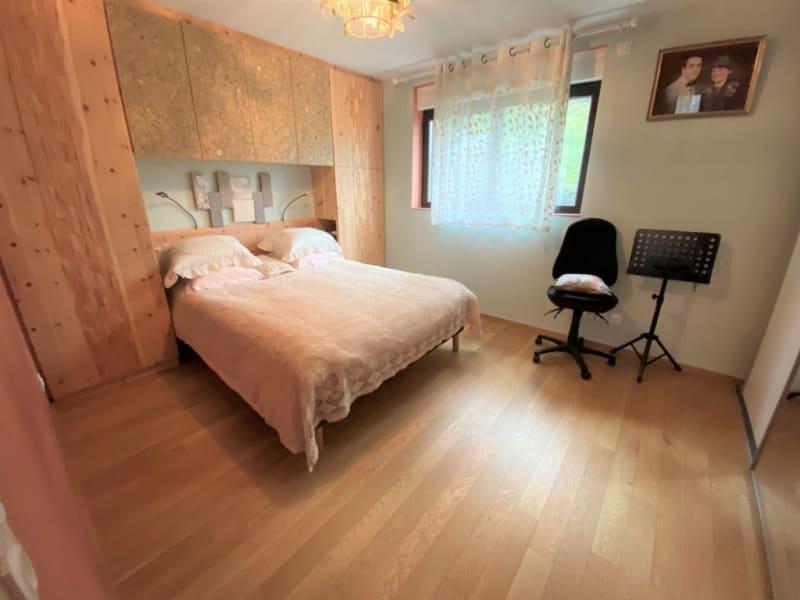 Deluxe sale apartment Aix-les-bains 649000€ - Picture 8