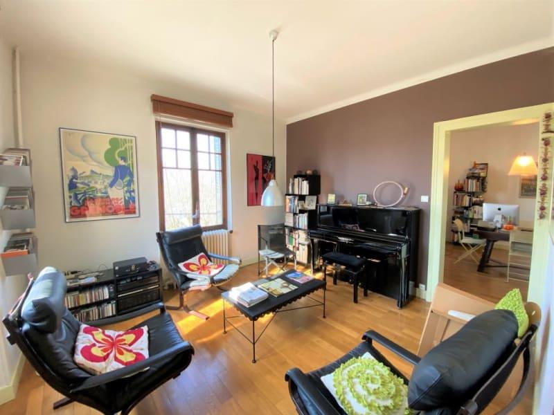 Sale house / villa Aix-les-bains 549000€ - Picture 5