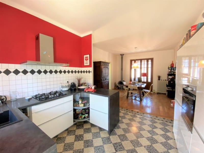 Sale house / villa Aix-les-bains 549000€ - Picture 7