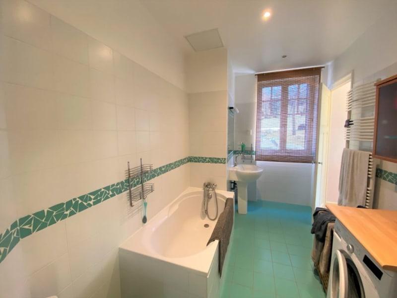 Sale house / villa Aix-les-bains 549000€ - Picture 9