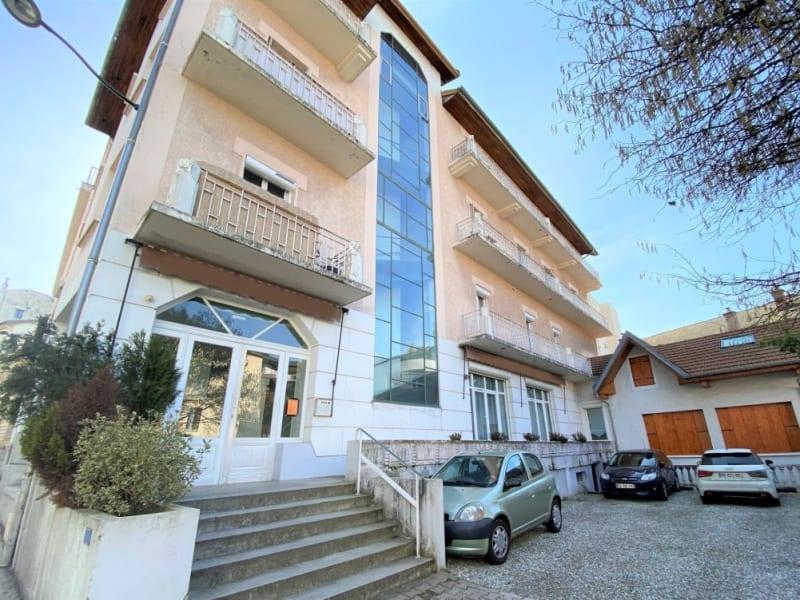 Sale apartment Aix-les-bains 139000€ - Picture 3