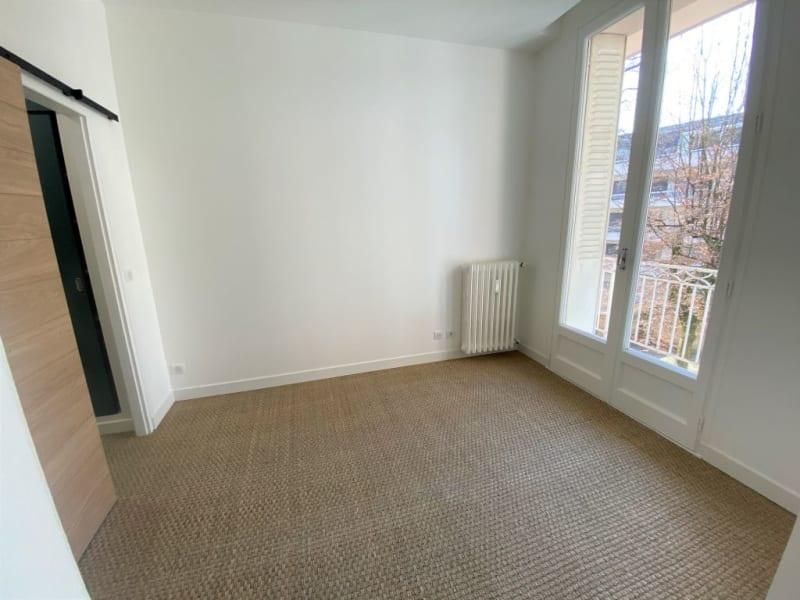 Sale apartment Aix-les-bains 139000€ - Picture 4