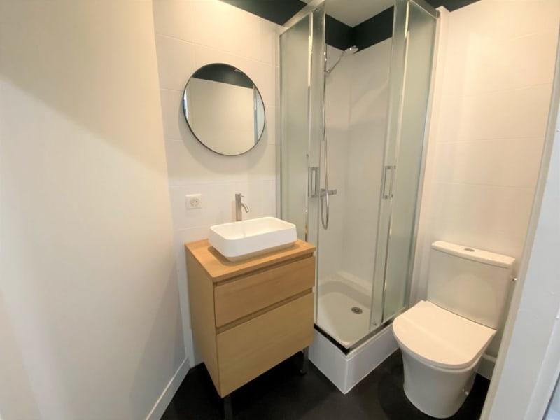 Sale apartment Aix-les-bains 139000€ - Picture 5