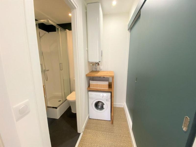 Sale apartment Aix-les-bains 139000€ - Picture 6
