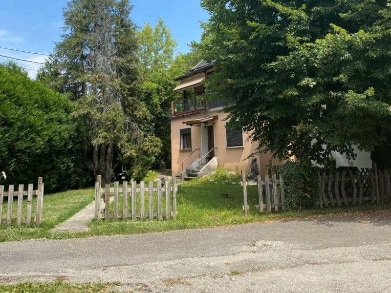 Sale house / villa Aix-les-bains 380000€ - Picture 2