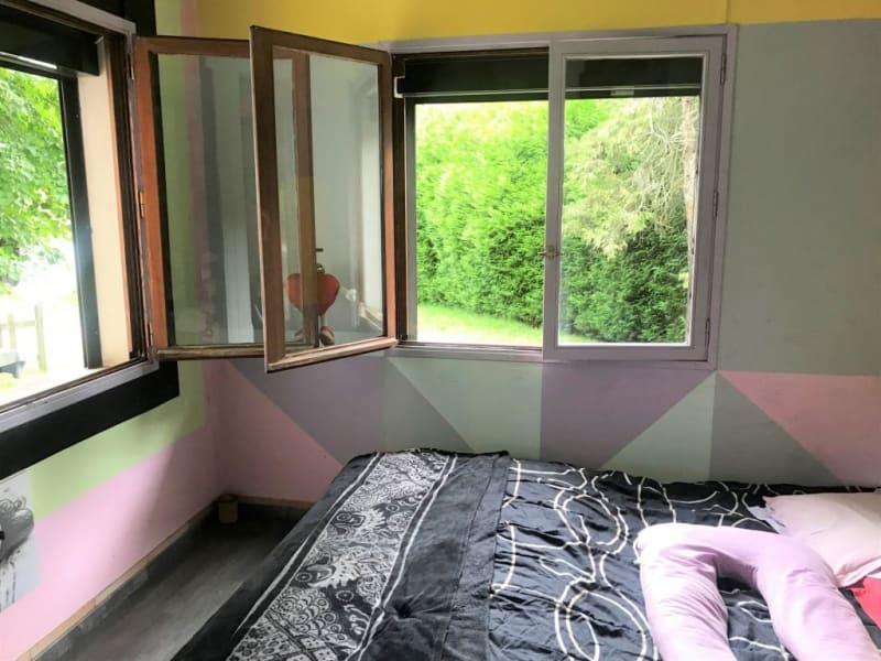 Sale house / villa Aix-les-bains 380000€ - Picture 5