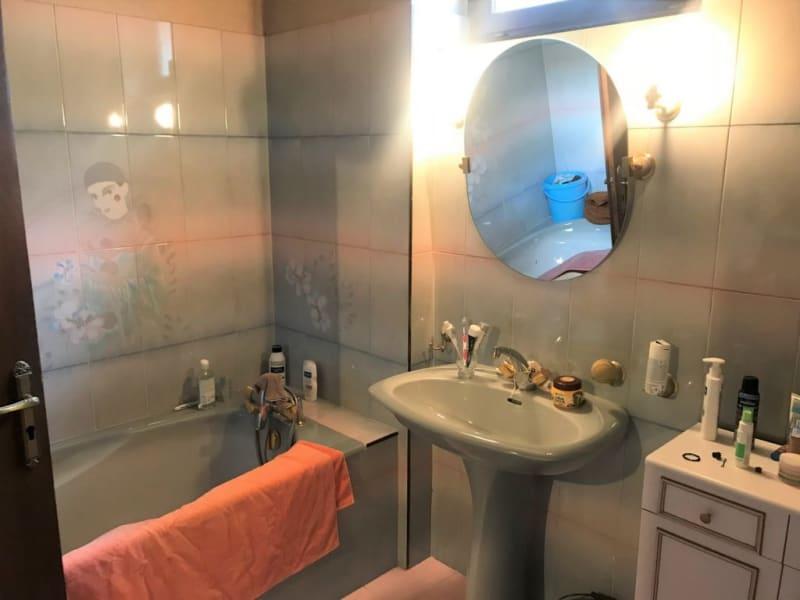 Sale house / villa Aix-les-bains 380000€ - Picture 6