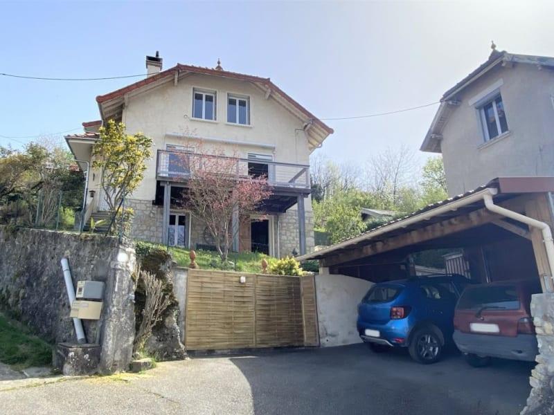 Sale house / villa Aix-les-bains 480000€ - Picture 3