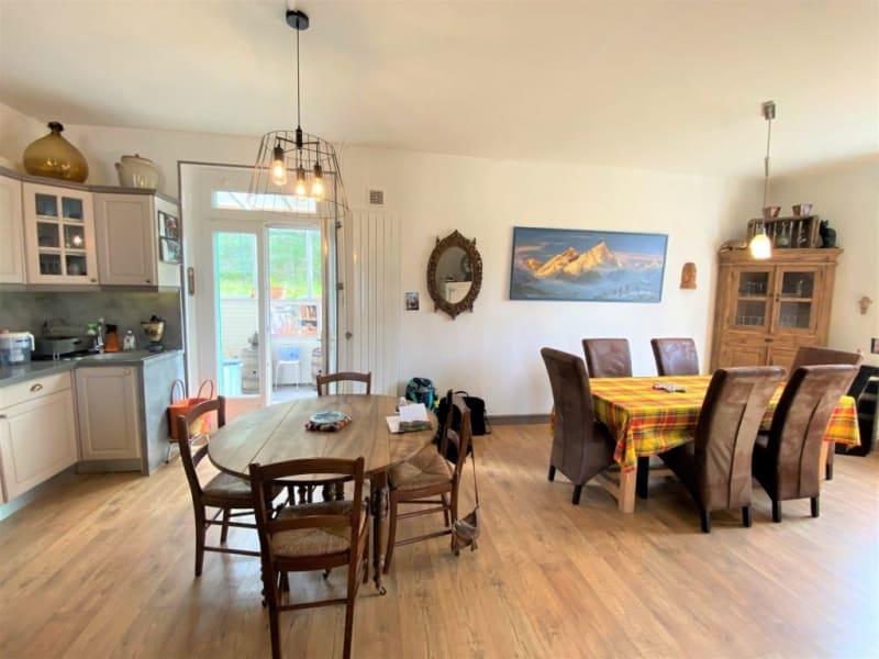 Sale house / villa Aix-les-bains 480000€ - Picture 5