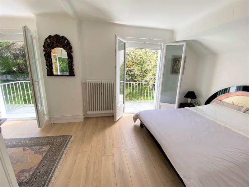 Sale house / villa Aix-les-bains 480000€ - Picture 6