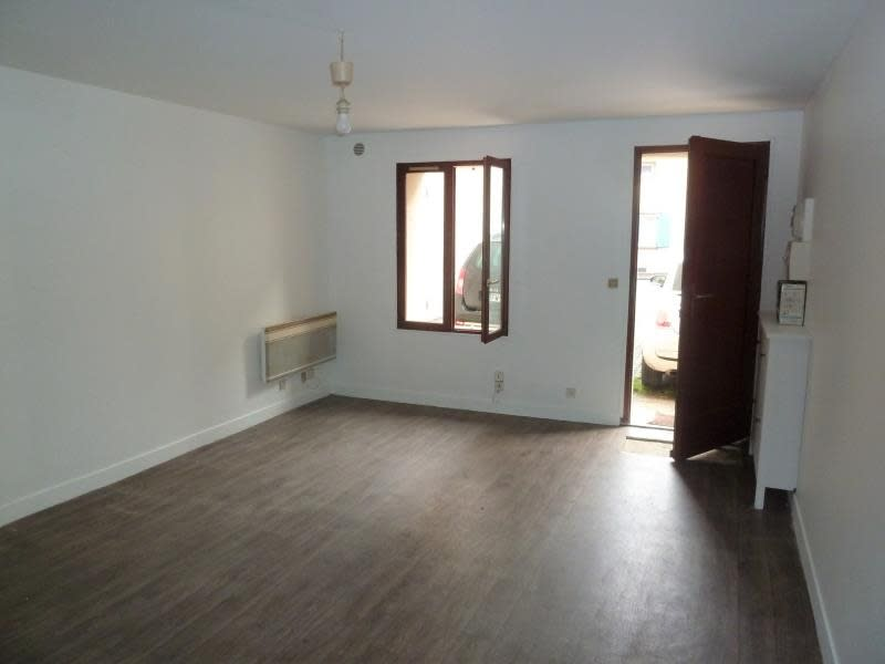 Location appartement Conflans 600,22€ CC - Photo 2