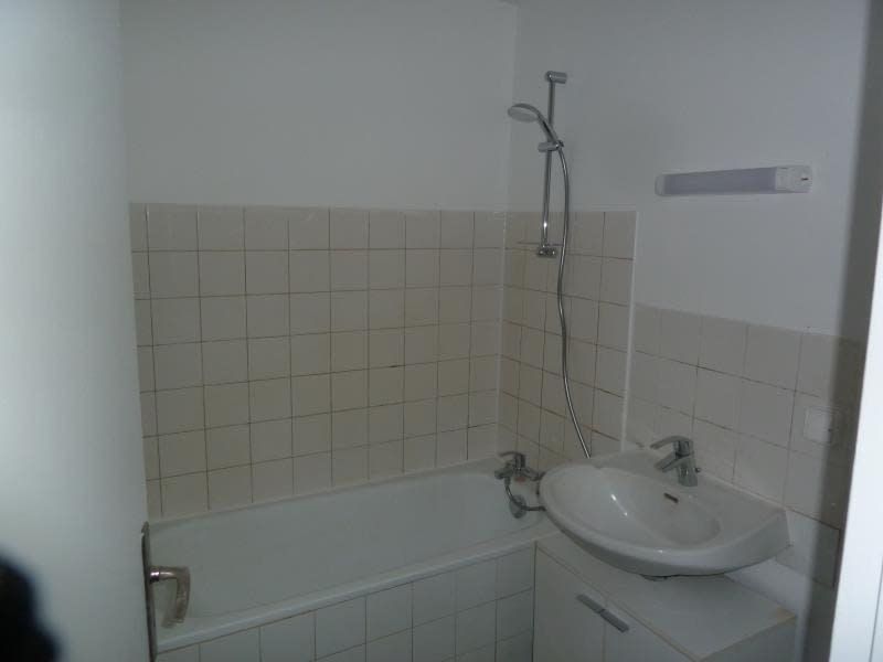 Location appartement Conflans 600,22€ CC - Photo 5