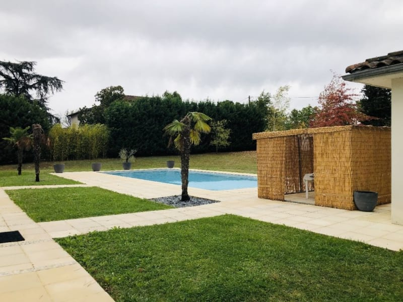 Vente maison / villa Rouffiac 1050000€ - Photo 9