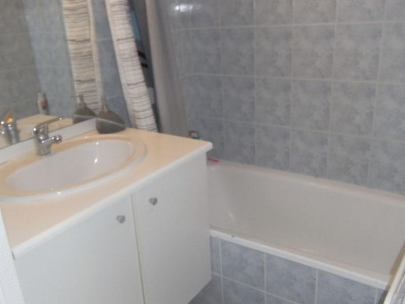 Vente appartement L union 112000€ - Photo 6