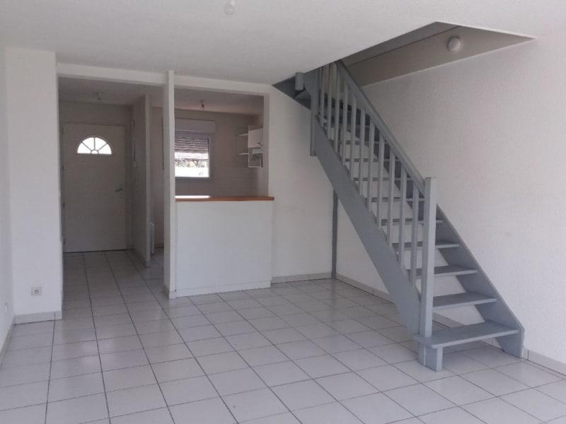 Vente maison / villa La salvetat st gilles 189000€ - Photo 2