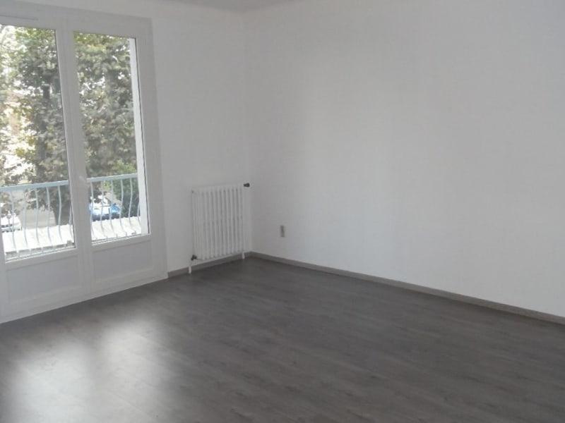 Location appartement L union 570€ CC - Photo 3