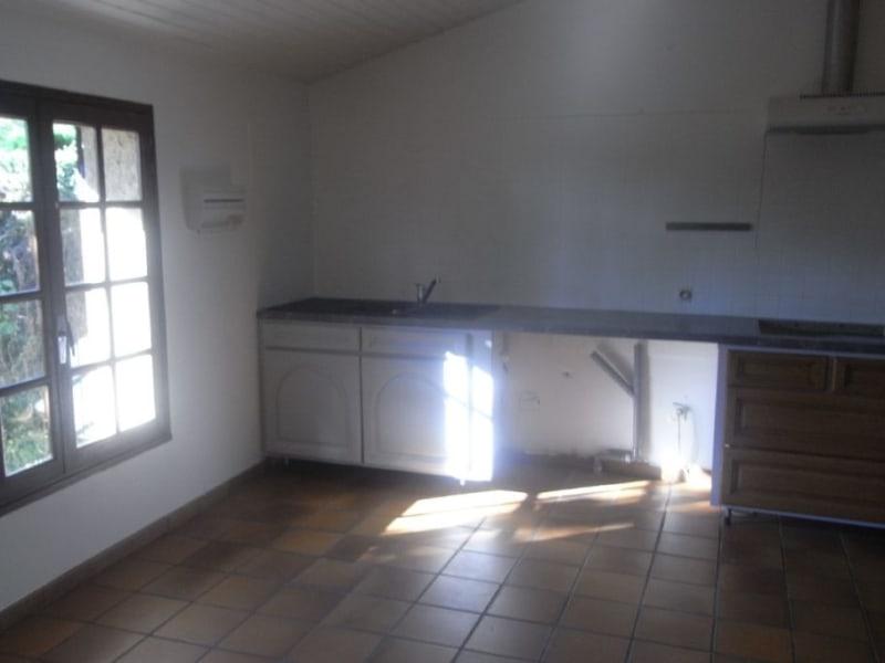Location maison / villa St jean 920€ CC - Photo 3