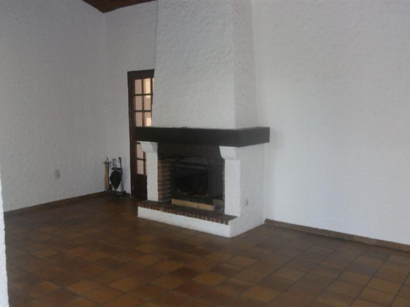 Location maison / villa St jean 920€ CC - Photo 7