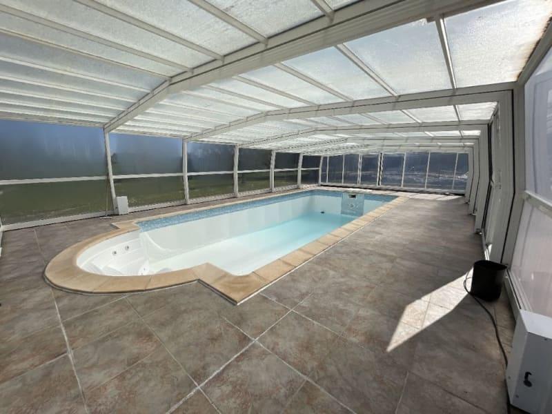 Vente maison / villa Castelmaurou 371000€ - Photo 3