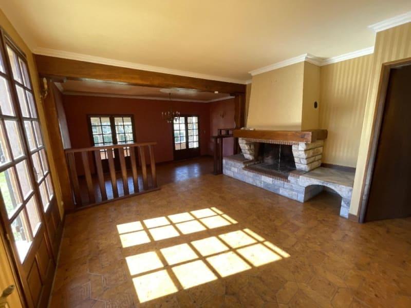 Vente maison / villa Castelmaurou 371000€ - Photo 4