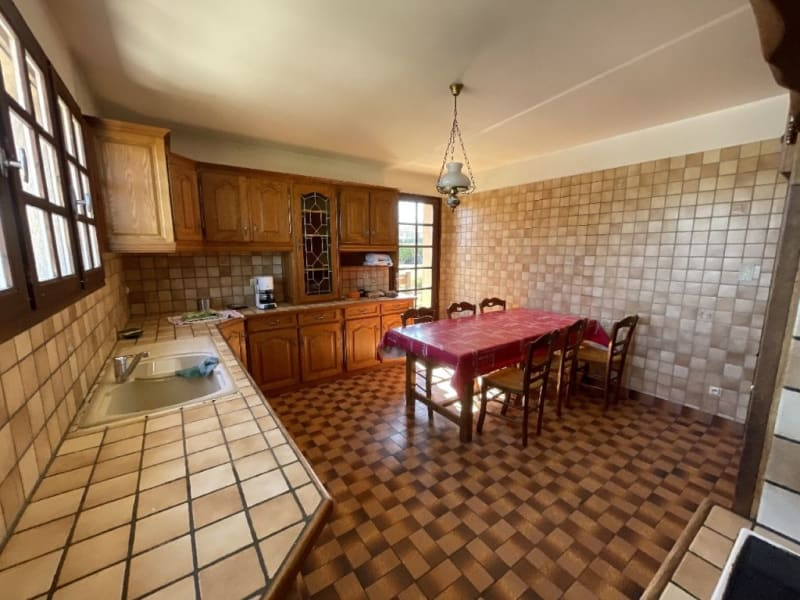 Vente maison / villa Castelmaurou 371000€ - Photo 5