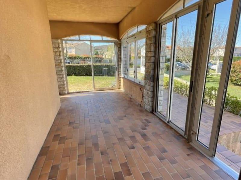 Vente maison / villa Castelmaurou 371000€ - Photo 6