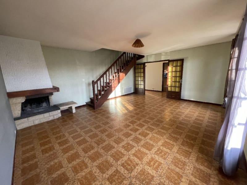 Vente maison / villa L' union 328600€ - Photo 3