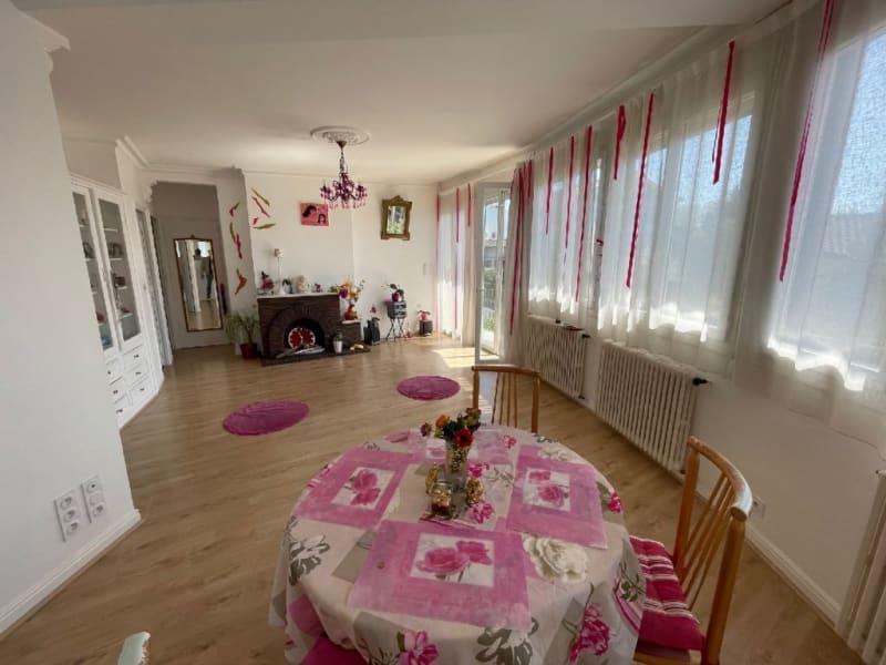 Vente maison / villa L' union 339000€ - Photo 4