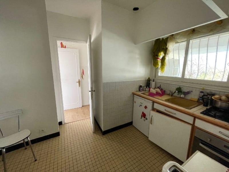 Vente maison / villa L' union 339000€ - Photo 5