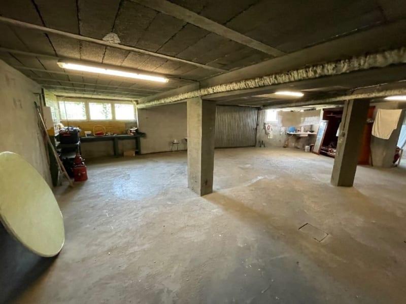 Vente maison / villa L' union 339000€ - Photo 10