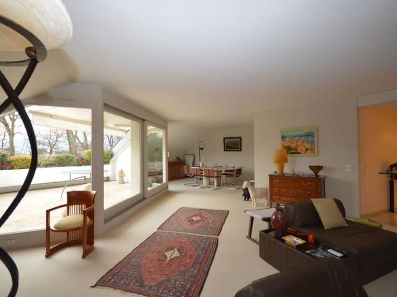 Vente appartement Meylan 755000€ - Photo 1