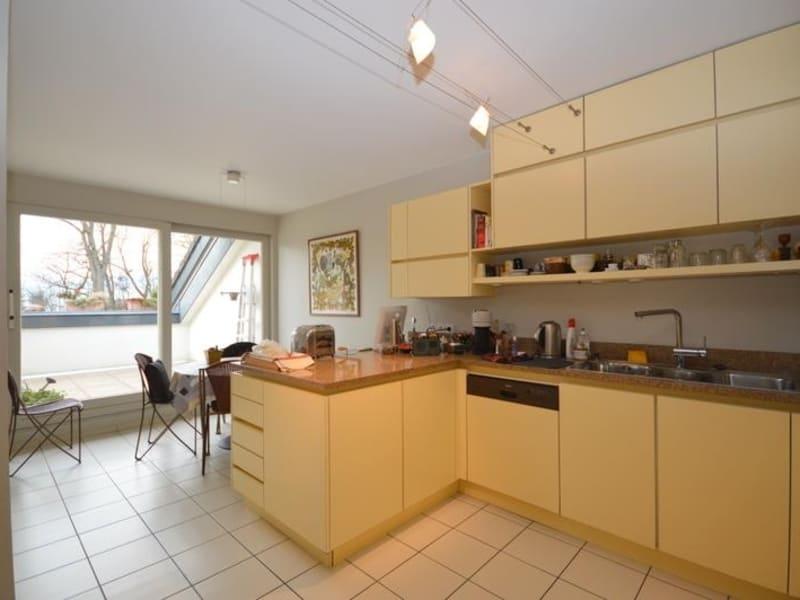 Vente appartement Meylan 755000€ - Photo 2