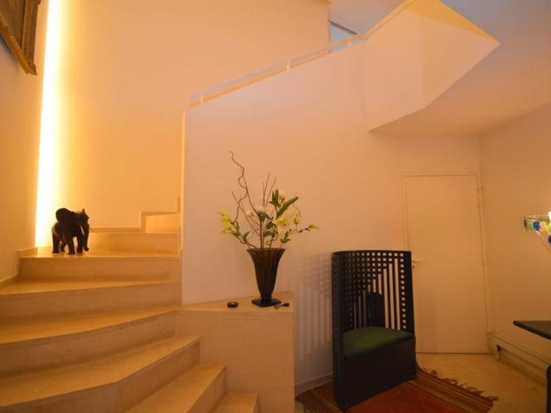 Vente appartement Meylan 755000€ - Photo 3