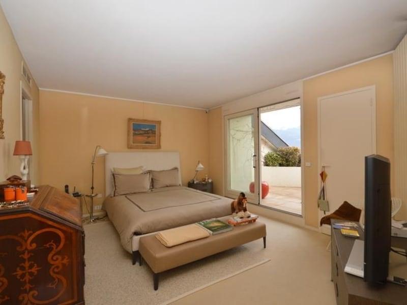 Vente appartement Meylan 755000€ - Photo 4