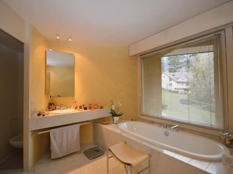 Vente appartement Meylan 755000€ - Photo 5