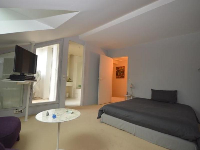 Vente appartement Meylan 755000€ - Photo 6