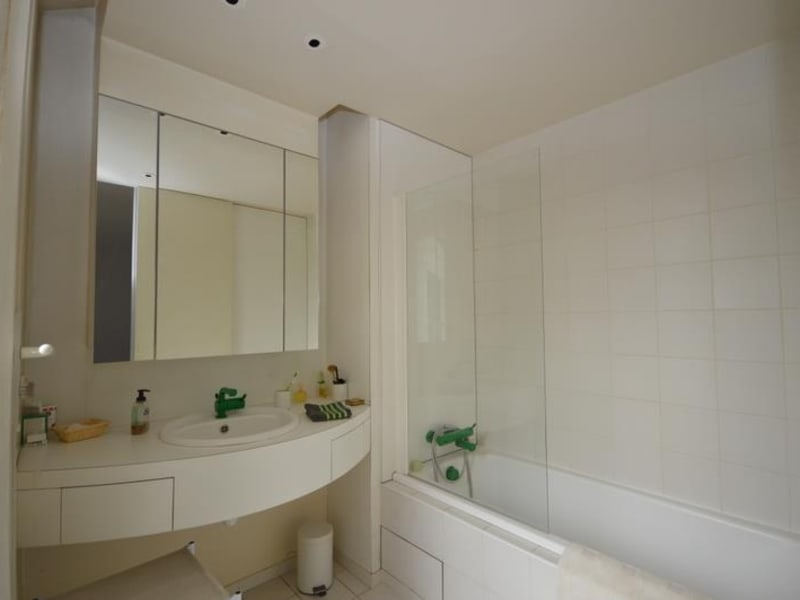 Vente appartement Meylan 755000€ - Photo 7