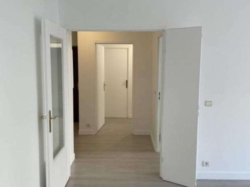 Sale apartment Ste genevieve des bois 208000€ - Picture 1