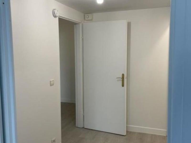 Sale apartment Ste genevieve des bois 208000€ - Picture 4