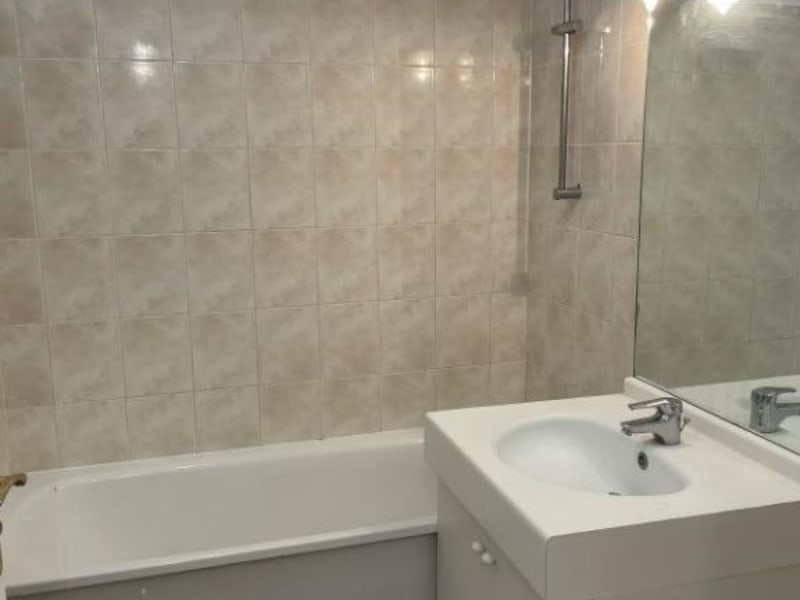 Sale apartment Ste genevieve des bois 208000€ - Picture 5