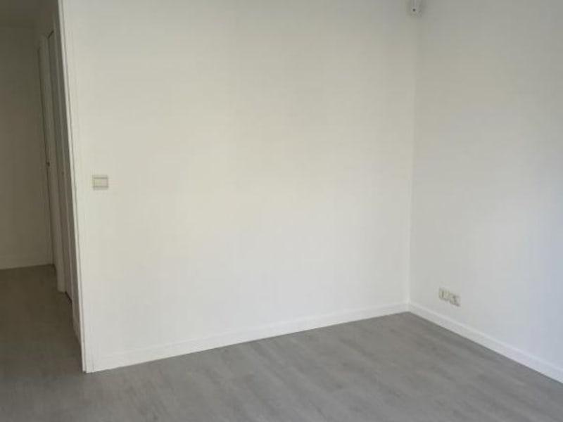 Sale apartment Ste genevieve des bois 208000€ - Picture 6