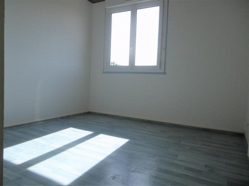 Sale apartment Le mans 92000€ - Picture 5