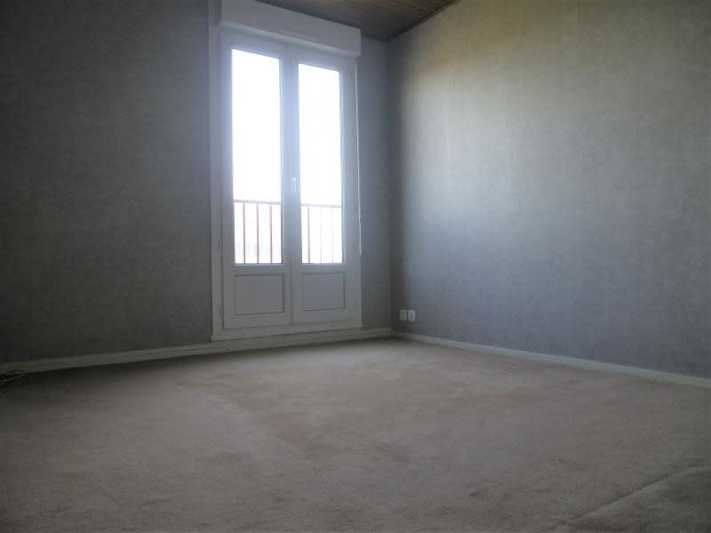 Sale apartment Le mans 92000€ - Picture 6