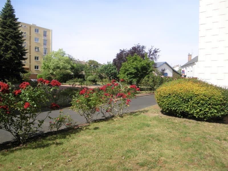 Sale apartment Le mans 92000€ - Picture 7