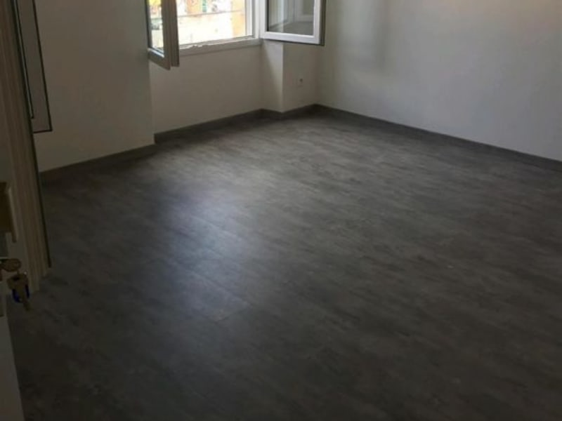 Rental apartment Neuilly en thelle 730€ CC - Picture 2